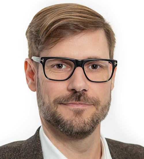 Stefan H. Kemper