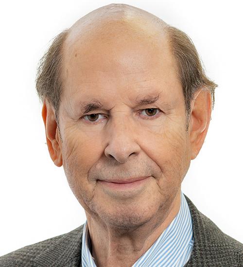 Klaus H. Kemper